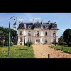 Athis-Mons, (Essonne), l'hôtel de ville. Duchateau, photog., Editions Raymon [années 1970-1980] - image/jpeg