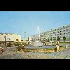 Athis-Mons, la cité du fonctionnaire. Editions Raymon, [années 1960-1970] - image/jpeg