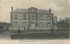 Briis-sous-Forges (S.et-O.), mairie, Breger frères, A., Photog, éditions Aubry [années 1910] - image/jpeg