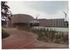 IPH-1C1-001-Verrières-le-Buisson-Salle-des-fêtes-Extérieur - image/jpeg