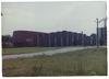 IPH-1C1-002-Verrières-le-Buisson-Salle-des-fêtes-Extérieur - image/jpeg