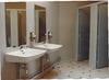 IPH-1C1-013-Verrières-le-Buisson-Salle-des-fêtes-Toilettes - image/jpeg