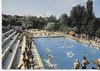 Brunoy, la piscine . Editions Raymon, [années 1960-1970] - image/jpeg