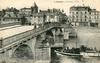 Corbeil, le pont. H.S. : numéro 5. [années 1910] - image/jpeg