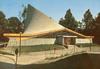 Draveil, nouvelle église, éditions Raymon, [années 1960-1970] - image/jpeg