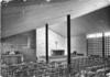 Massy (S.-et-O), le choeur de la nouvelle église Sainte-Marie-Madeleine. Editions Hodbert, [1959] - image/jpeg