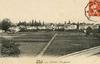 Juvisy [-sur-Orge], Vue générale. [années 1910] - image/jpeg