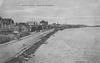 Juvisy [sur-Orge] (S.et-O.) Quai de l'Industrie : n°106. Editions Marquignon, [années 1900] - image/jpeg