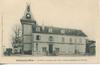 Epinay-sur-Orge (S.-et-O.),la mairie inaugurée en 1898 : Ancienne propriété de Verdière; éditions de l'Orge, A. Thévenet [années 1910] - image/jpeg