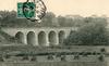 Epinay-sur-Orge (S.-et-O.),Viaduc du chemin de fer de Paris à Orléans : [Savigny-sur-orge] . Editions Paul Allorge [annnées 1910] - image/jpeg