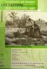 Affiche Les castors ou l'autotoconstruction, Construire sa maison dans les années 1950 : Un livre Ablon-sur-Seine, un film Viry-châtillon. Editions Maison de Banlieue et de l'Architecture, 2002 - image/jpeg