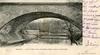 Essonnes, vue et pont sur l'Essonne[s] près de la rue d'Angoulême . Breger, photog, [années 1900] - image/jpeg
