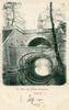 [Juvisy-sur-Orge] Le pont des Belles-Fontaines. P.M. Photog. éditeur P.S. , [années 1900]  - image/jpeg