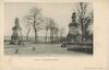 Juvisy-sur-Orge , les Belles Fontaines. Breger, frères. Manien, [années 1900-1910] - image/jpeg