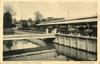 Juvisy [sur-Orge] (S.et-O.), Une partie du Marché. Combier, [années 1930-1940] - image/jpeg