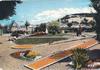 La Ferté-Alais (Seine-et-Oise), golf, piscine, vue sur la Sablière. Editions Alfa, [années 1960] - image/jpeg