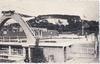 La Ferté-Alais [piscine]. [SE] [années 1950-1960] - image/jpeg