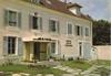 Fleury-Mérogis, la mairie. La Cigogne, [années 1970] - image/jpeg