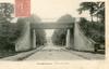 Longjumeau, Porte de Paris.[SE] [années 1910] - image/jpeg