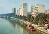 Juvisy [sur-Orge], la Seine. éditions Raymon, [années 1970] - image/jpeg