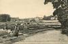 Verrières-le-Buisson, vue générale des Etablissements Vilmorin-Andrieux et Cie, Plantations. ND photog., [années 1900-1910] - image/jpeg