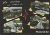 Palaiseau (Seine-et-Oise) : En avion au-dessus de ... Palaiseau. Sofer, [années 1960] - image/jpeg