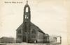 Palaiseau, église du Pileu (S.-et-O.). Editions Mello, [années 1940] - image/jpeg