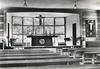 Orsay , la Clarté-Dieu : Chapelle des Retraites. La Clarté Dieu, [années 1950-1960] - image/jpeg