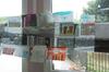 Athis-Mons, étude de paysage avec les scolaires. Maison de Banlieue et de l'Architecture, 2009 - image/jpeg