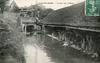 Athis-Mons, lavoir sur le Moru : [Mort-Ru] . SE, [années 1910] - image/jpeg