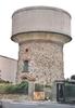 Athis-Mons, château d'eau. Maison de Banlieue et de l'Architecture, 2007 - image/jpeg