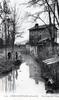 Athis-[Mons]-Cottage, (S.-et-O.), un bras de l'Orge . SE [années 1900-1910] - image/jpeg