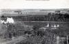 Athis-Mons, Panorama pris des hauteurs d'Athis-Mons. SE, [années 1900-1910] - image/jpeg