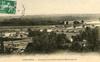 Athis-Mons, Panorama de la Seine pris du Mont Courcel. Photo, Choisy-les-Roy, [années 1910-1920] - image/jpeg