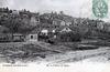 [Athis-Mons] Coteau de Mons . Editions Laplanche, [années 1910-1920] - image/jpeg
