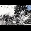 Athis-Mons (S.-et-O.), Belvédère du Coteau, [s.e.] [années 1900-1910] - image/jpeg