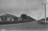 Athis-Mons (S.-et-O.), cité de l'Air [avenue Maurice Noguès]. CIM, [années 1950] - image/jpeg