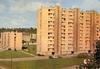 Athis-Mons, les grands ensembles du Val. Editions Raymon [années 1970] - image/jpeg
