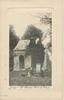 Juvisy [sur-Orge], le rendez-vous de chasse. Editions A.T. Juvisy [années 1900] - image/jpeg