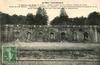Juvisy-sur-Orge (S.-et-O.), partie centrale du fer à cheval, château de Juvisy : Juvisy Artistique numéro 13. Collection Paul Allorge, [années 1900] - image/jpeg