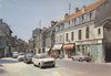 Athis-Mons, la grande rue. Editions Raymon, [années 1960] - image/jpeg
