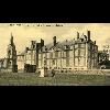 Athis-Mons, le devant et la terrasse du château [s.e], [années 1900] - image/jpeg