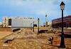 Athis-Mons (Essonne), place des Quatre-Voyes. CIM, [années 1970] - image/jpeg