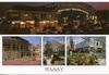 Massy (Essonne), médiathèque, opéra, théâtre : [multivues]. Edtions Guy, Leconte [années 2000] - image/jpeg