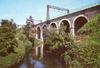 Morsang-sur-Orge, le pont du chemin de fer. Edition Raymon [années 1970-1980] - image/jpeg