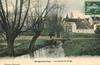 Savigny-sur-Orge, les bords de l'Orge. Breger frères, Léemput, [années 1900] - image/jpeg