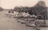 Soisy-sur-Seine (S.-et-O.),La Seine au Camping d'Evry-Petit-Bourg. éditions Art Guy, [années 1960] - image/jpeg