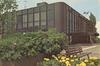 Ulis [les], l'hôtel de ville. Lyna éditions [années 1980]. - image/jpeg