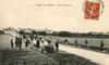 Vert-le-Petit, vue générale. [édition ?] [années 1900-1920] - image/jpeg