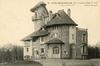 [Villemoisson-sur-Orge] Parc Beauséjour, par Morsang-sur-orge, Castel d'Orgeval : (architecte Guimard). Paul Allorge, [années 1900-1910] - image/jpeg